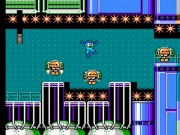 Mega Man 5 game