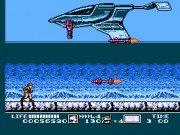G.I. Joe - The Atlantis Factor Game