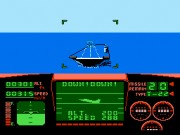 Top Gun Game