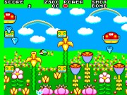 Fantasy Zone Game