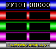 Action Replay (Program)