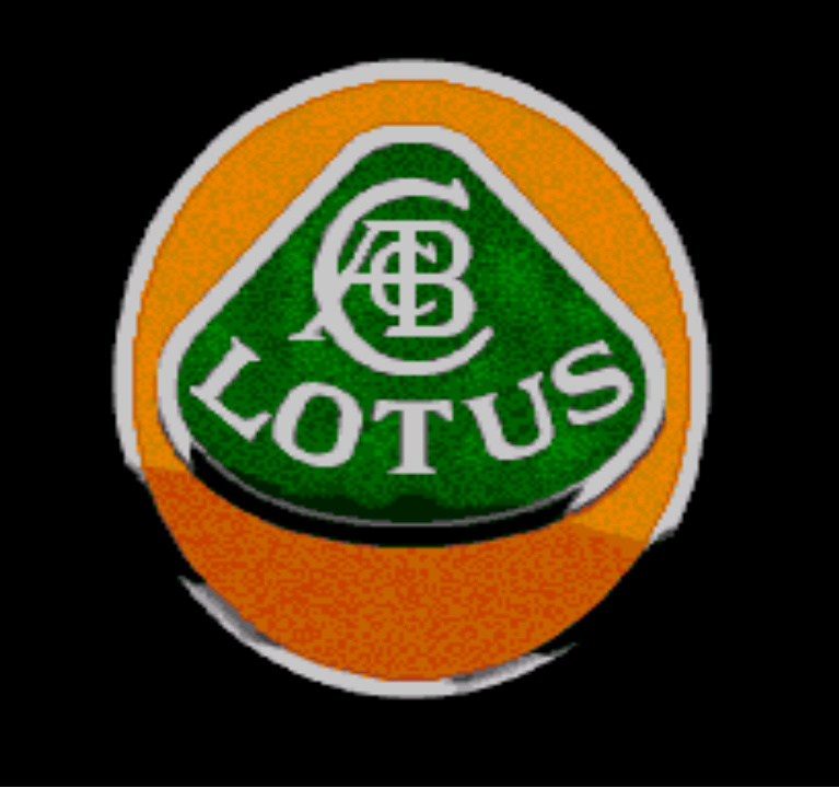 Lotus II (Beta)