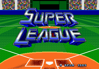 Super League (Europe)