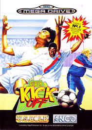 Super Kick Off (Europe)