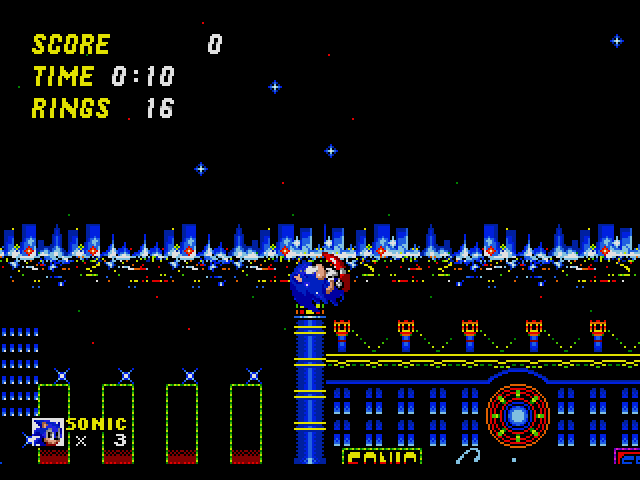 Sonic the Hedgehog 2 (World) (Rev A) [Hack by Ultima v0.21] (~Tohaka)