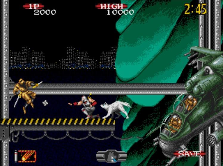 Vos jeux terminés en 2020 - Page 4 Shadow-dancer-the-secret-of-shinobi-world