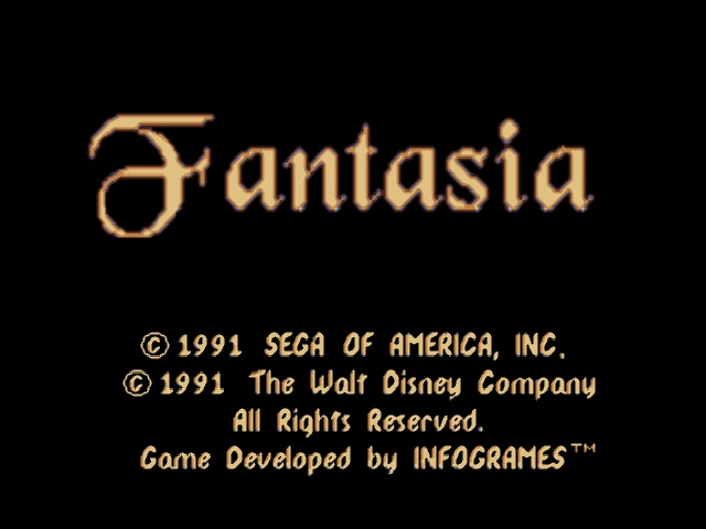 Fantasia (World) (Rev A)
