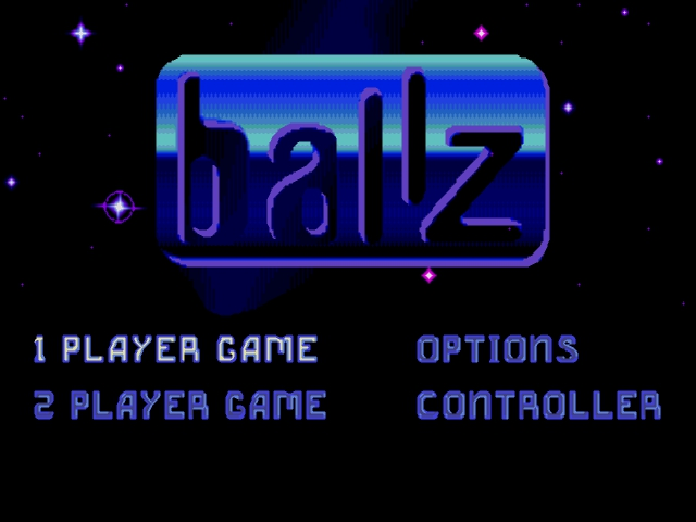 Ballz 3D - Fighting at Its Ballziest (USA, Europe)