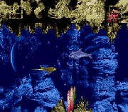Ecco Jr Game