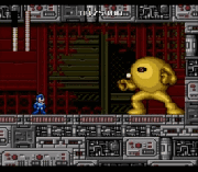 Mega Man – The Wily Wars