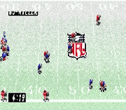 Tecmo Super Bowl 2 Special Edition