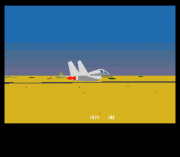 MIG-29 Fighter Pilot Game