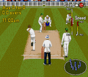 Brian Lara Cricket 96 (April 1996)