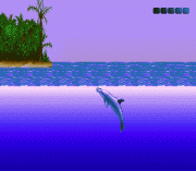 ECCO – The Tides of Time
