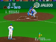 Super Bases Loaded 1