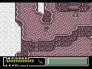 Final Fantasy 1 Mystic Quest