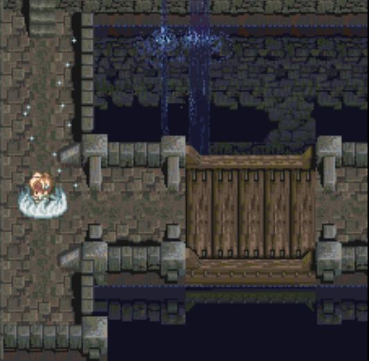 Tales of Phantasia (Japan) [En by DeJap v1.2] (Lower Case Font)