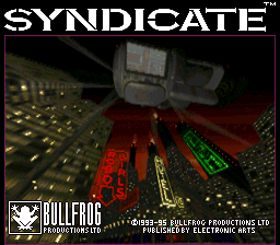 Syndicate (Japan)