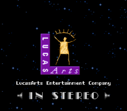 Super Star Wars (Europe) (Rev A)
