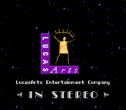 Super Star Wars - The Empire Strikes Back (Europe) (Beta) game