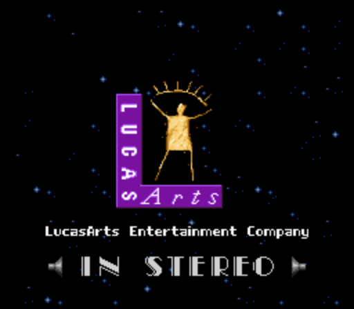 Super Star Wars - Return of the Jedi (Europe)