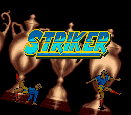 Striker (Europe) (En,Fr,De,Es,It,Nl,Sv)