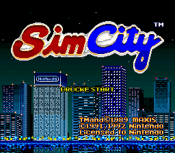 SimCity (Germany)