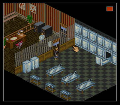 Shadowrun (Sweden)