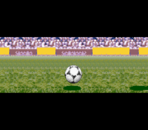 Jikkyou World Soccer - Perfect Eleven (Japan) (Rev A)