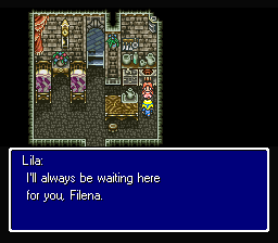 Eien no Filerna (Japan) [En by Satsu v0.98] (~Eternal Filena)