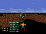 7th Saga EasyType Game