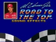 Al Unser Jrs Road to the Top Game