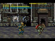 Alien vs. Predator Game