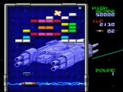 Arkanoid - Doh It Again game