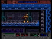 B.O.B on Snes game