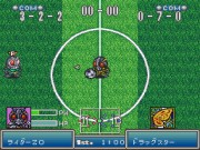 Battle Soccer 2 game