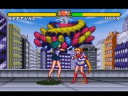Bishoujo Senshi Sailor Moon Super S - Zenin Sanka!! Shuy game