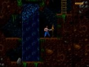 Blackthorne on Snes