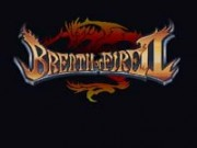 Breath of Fire II on Snes
