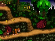 Donkey Kong Country - Competition Edition