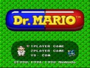 Dr Game