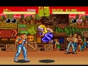 Fatal Fury on Snes – Super Nintendo (SNES) Game