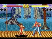 Jogo Fatal Fury 2 on Snes – Super Nintendo (SNES) Game Online Gratis