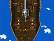 Final Fantasy IV - 10th Anniversary Ed. Hack Game