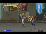 Final Fight 3 Game