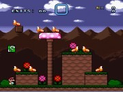 Hack 2 (Super Mario World)