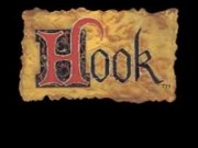 Hook on Snes