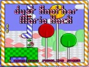 Just Another Mario Hack game