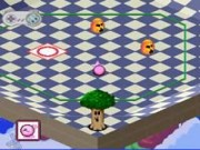 Kirbys Dream Course