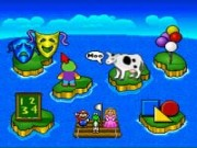 Marios Early Years - Preschool Fun